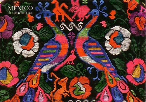 http://elisapassions.free.fr/images/MEXIQUE/mexiquep2x.jpg