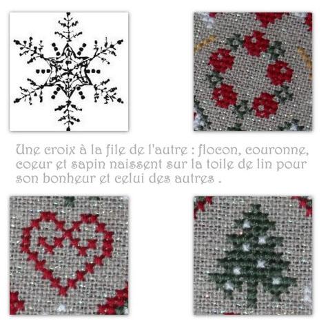 http://elisapassions.free.fr/images/NOEL/sapin%20elisa%20details12.jpg